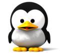 Baby Tux crop mask.png