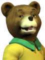 Baby Bear Happy.png