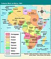 Colonial Rule in Africa 1914.jpg