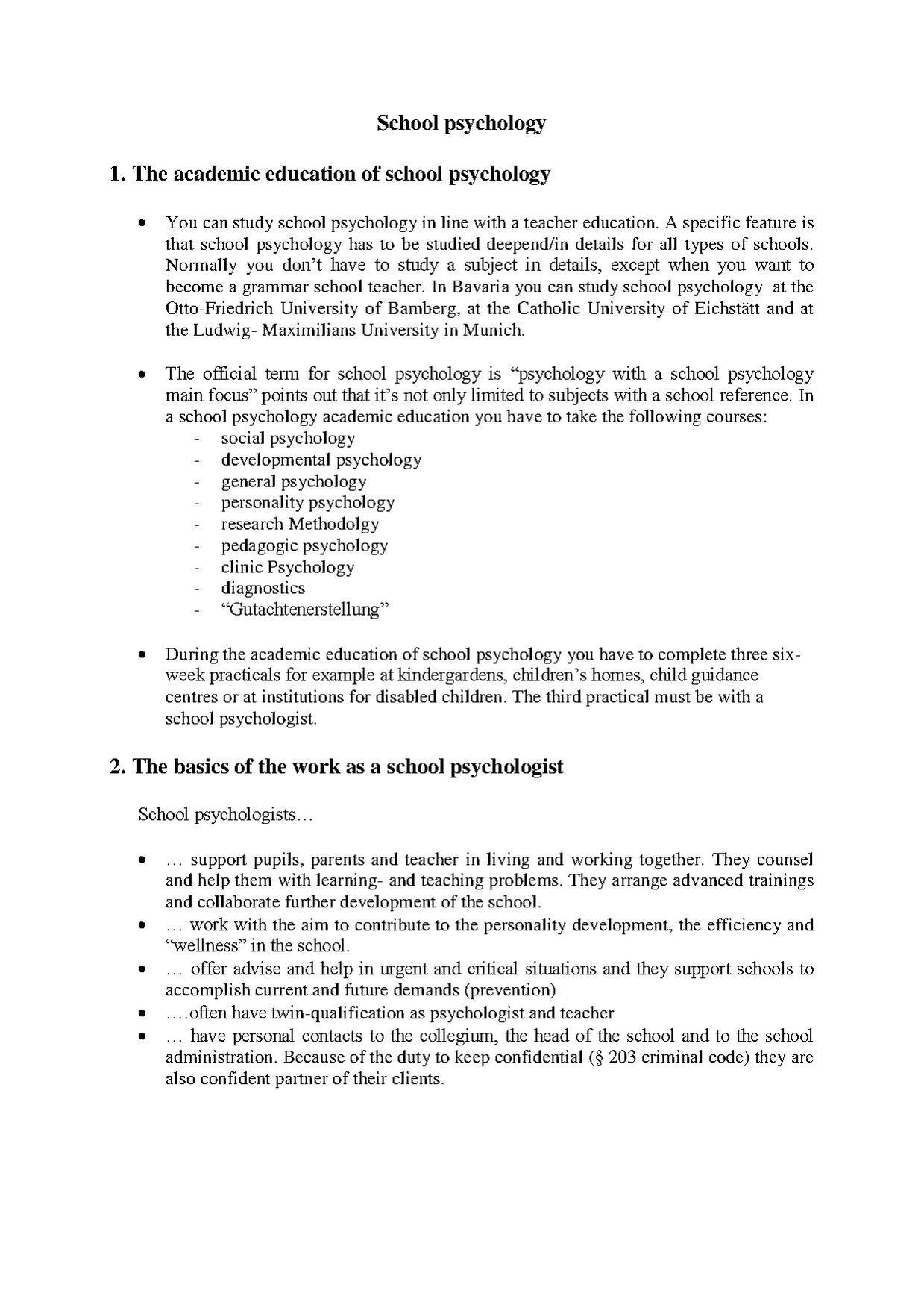 School psychologist.pdf