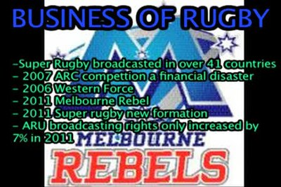 File:SuperRugby.ogv