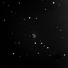Observational astronomy/Supernova - Wikiversity