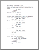 Filmmaking sample formatted script page.png
