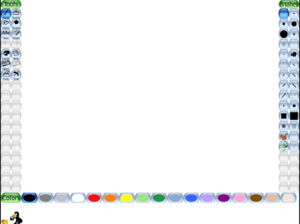 Blank Tux Paint Screen.png