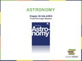 OpenStax Astronomy CH26 ImageSlideshow.pdf