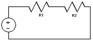 Series resistors with supply2.PNG