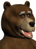 Papa Bear no cloths.png