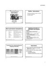 Motivation and Emotion - Lecture 12 - Interventions and review 6slidesperpage.pdf