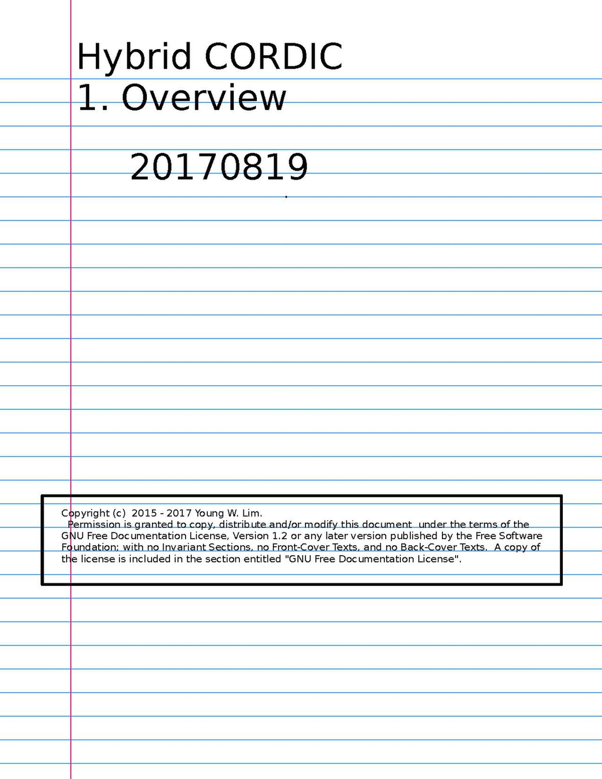 File Hb 1 Overview 20170819 Pdf