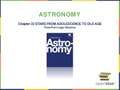 OpenStax Astronomy CH22 ImageSlideshow.pdf