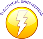 Wikiversity-electrical.png