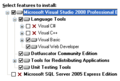 VS2008 Install2.png
