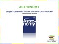 OpenStax Astronomy CH02 ImageSlideshow.pdf