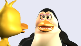 Penny OTS Eggbert visible w Bacl.png
