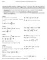 Equations for OpenStax E&M Chapter Example Quizzes.pdf