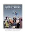 A few impertinant questions by Berthajane Vandegrift.pdf