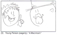 Fred Sample thumbnail Storyboard.png
