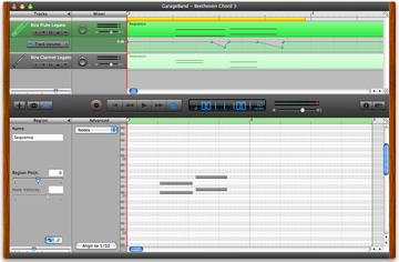 Screen shot of final levels in GarageBand.png