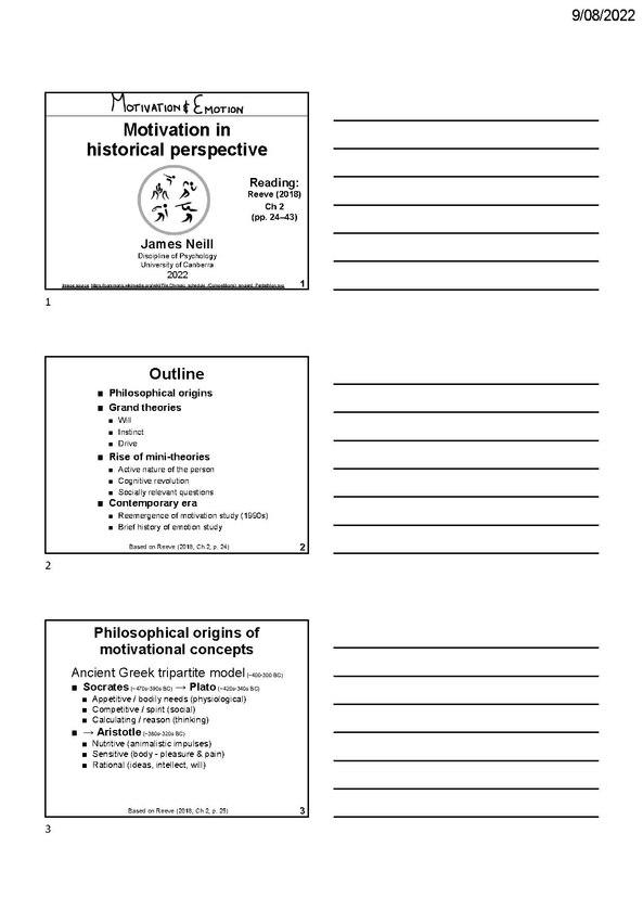 File:Historical development and assessment skills 3 slides