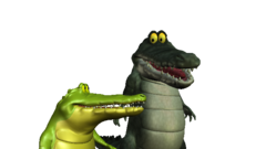 Croc Storyboard 5.png