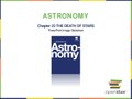 OpenStax Astronomy CH23 ImageSlideshow.pdf