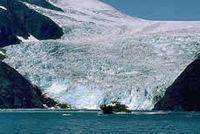 Rocks/Glaciers/Astrogl...