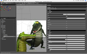 DAZ Studio Screen Shot 1.png