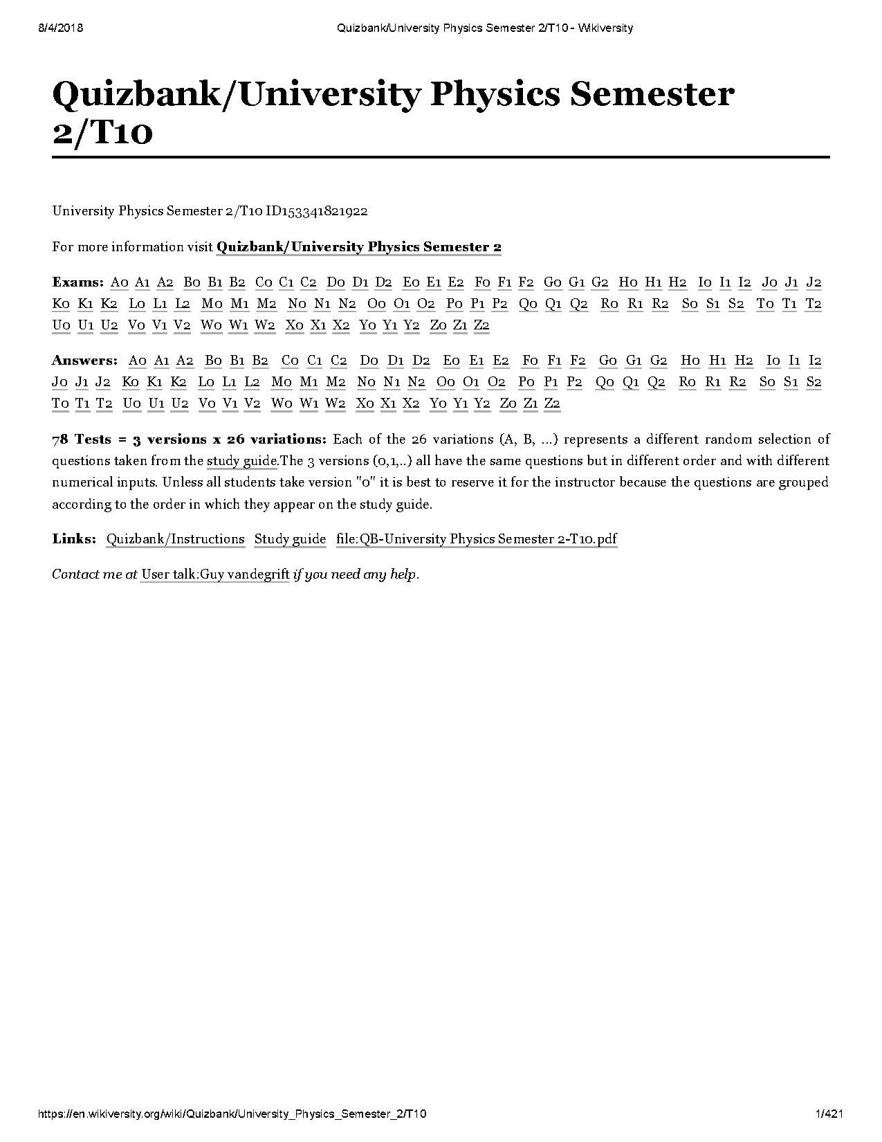 File:QB-University Physics Semester 2-T10.pdf
