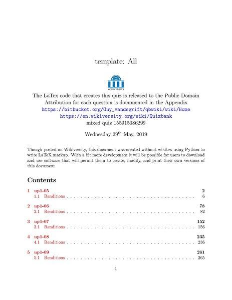 File:Quizbankqb f cp1-chap05-14 Mechanics ALL pdf - Wikiversity