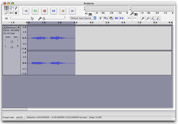 Screen shot of chord trimmed in Audacity.png