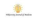 Wikiversity Journal of Medicine presentation.pdf