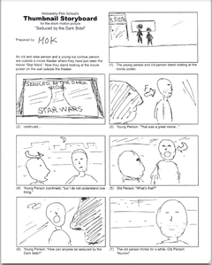 Mok Thumbnail storyboards tiny1.png