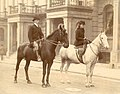 Sidesaddle with Father.jpg