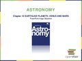 OpenStax Astronomy CH10 ImageSlideshow.pdf
