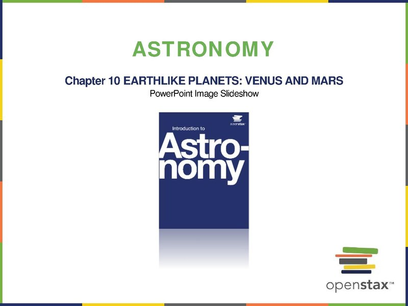 File:OpenStax Astronomy CH10 ImageSlideshow.pdf