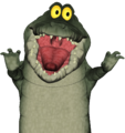 3D Universe Toon Croc 000 wide.png