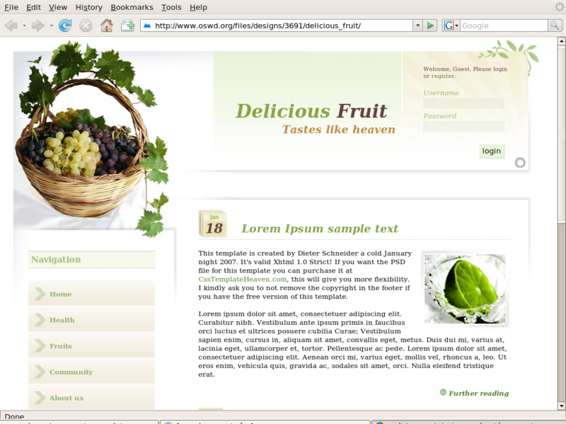 File:DeliciousFruitFromOSWD.png