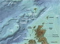 Bathymetry and selected features of the seas around Scotland.png
