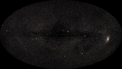 Stars Dwarfs Whites Wikiversity