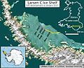 Larsen C Ice Shelf Rift.jpg