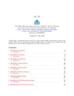 Quizbank - Wikiversity