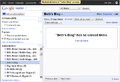 Google Reader Shot 00016.png