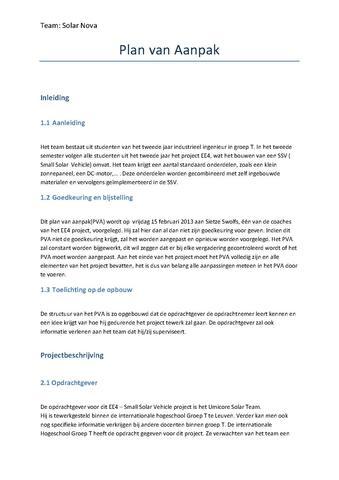 File:Plan van aanpak PM15.pdf   Wikiversity
