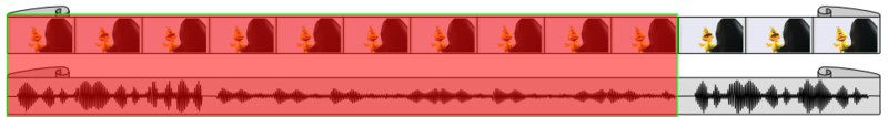 Red Trim Eggbert 90.png
