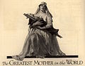 Greatest mother in the world - red cross.jpeg