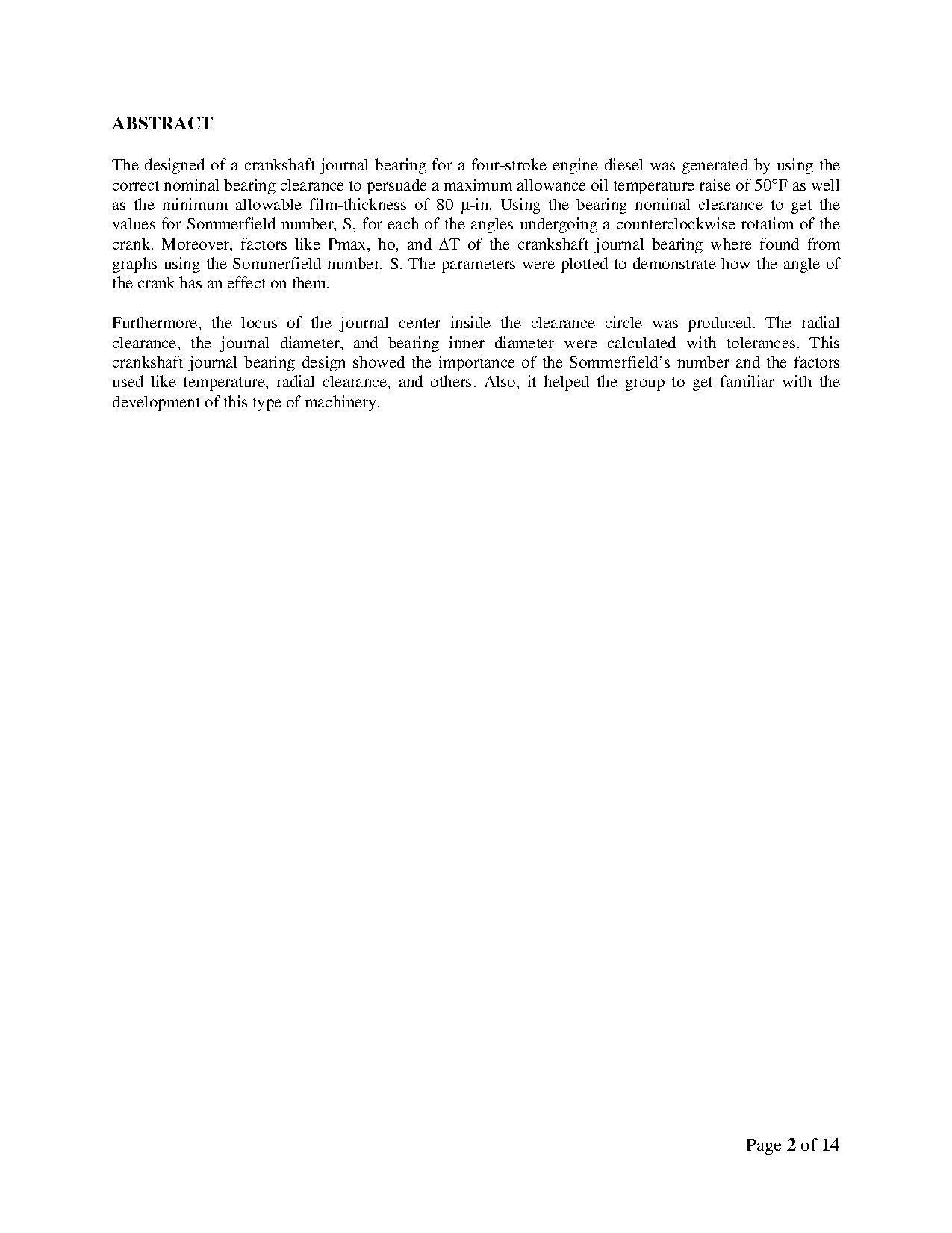 File:Crankshaft journal bearing design.pdf - Wikiversity