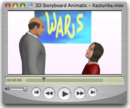 3D Storyboard Animatic frame.png