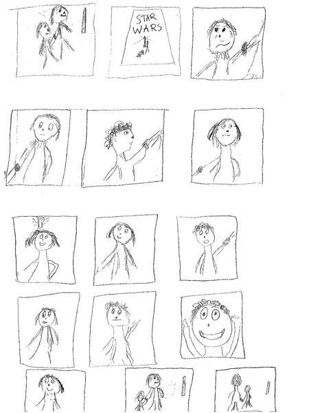 Storyboard Pdf Storyboard.pdf