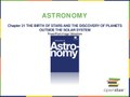 OpenStax Astronomy CH21 ImageSlideshow.pdf