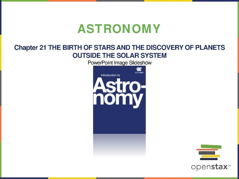 File:OpenStax Astronomy CH21 ImageSlideshow.pdf